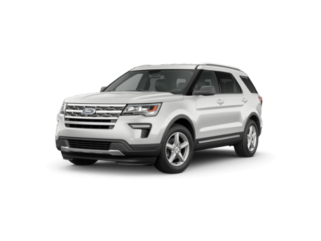 New 2019 Ford Explorer XLT SUV DYNAMIC_PREF_LABEL_AUTO_NEW_DETAILS_INVENTORY_DETAIL1_ALTATTRIBUTEAFTER